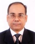 rafiq_sir